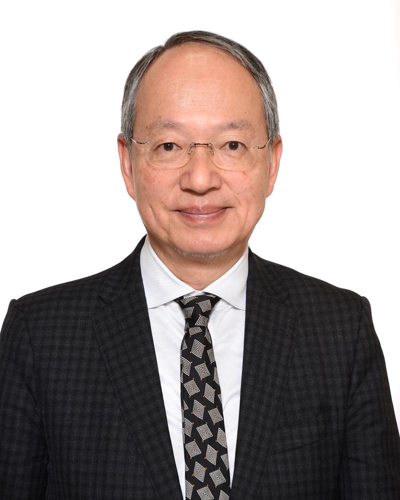 行政書士 仙台サンシャイン法務事務所 法務省出入国在留管理庁認定 申請取次行政書士 代表 加藤 昌宏(Masahiro Kato)